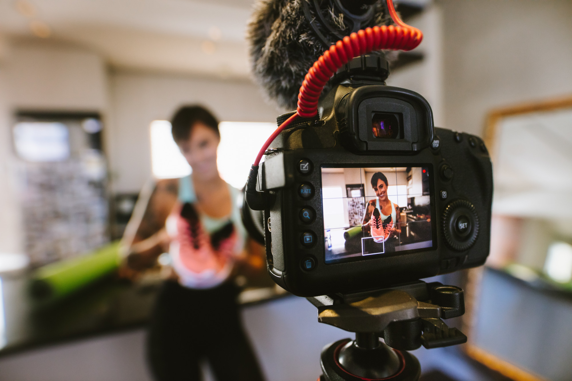 Everything You Need To Know About Using YouTube for Marketing