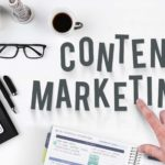 Top 8 Tips For Content Marketing in 2021
