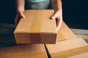 Managing Growing Pains: 5 Signs Your Business Needs Co-Packing Services