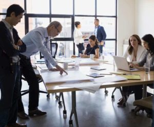3 Helpful Tips For Product Managers