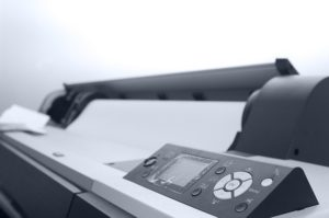 The right time to hire the printer repair company