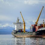 Explore the Benefits of Ocean Freight Shipping