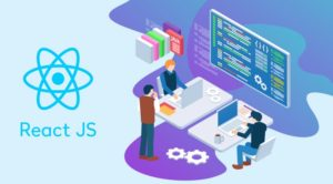 Why to choose React JS for web development?