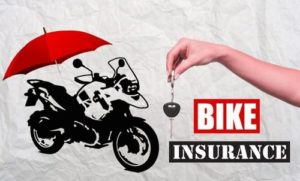 What to Consider When You Want Type 1 Motorbike Insurance