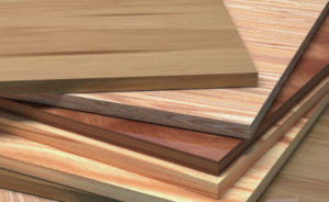 Most Popular Woods Used for Woodworking