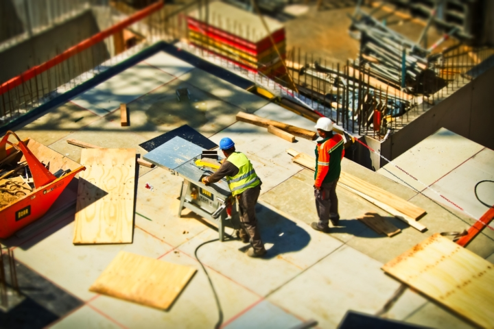 Ways to Minimize Costs in Construction Projects