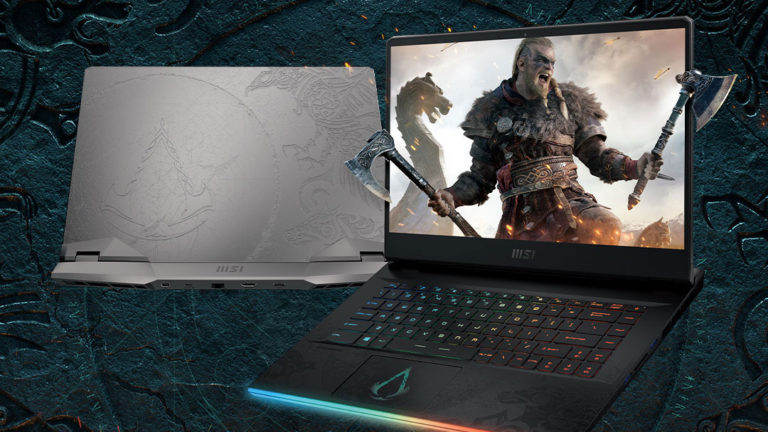 5 Reasons Why You Need To Invest in a Good Gaming Laptop