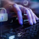 Tips To Help You Make Your Online Business More Secure