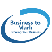 Business to Mark