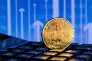 5 Rewarding Benefits of Investing in Cryptocurrency