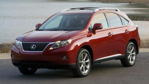 Is It A Good Idea To Buy Used Lexus For Sale?