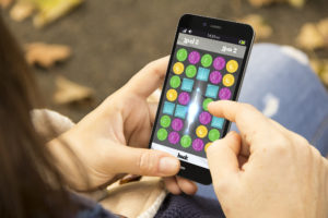 How to Publish a Mobile Game Online
