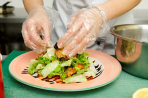 What Does It Mean to Be Food Safety Certified? A Guide for Business Owners